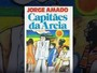 FUVEST: assista à videoaula sobre Capitães da Areia (Reprodução/G1)