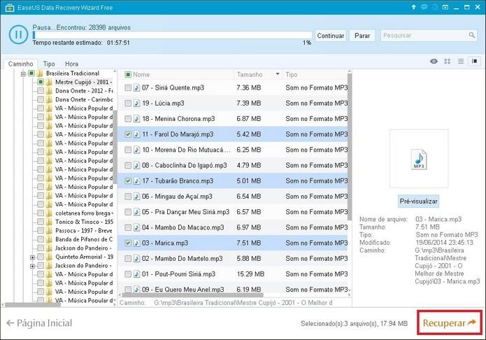 download analysis 1