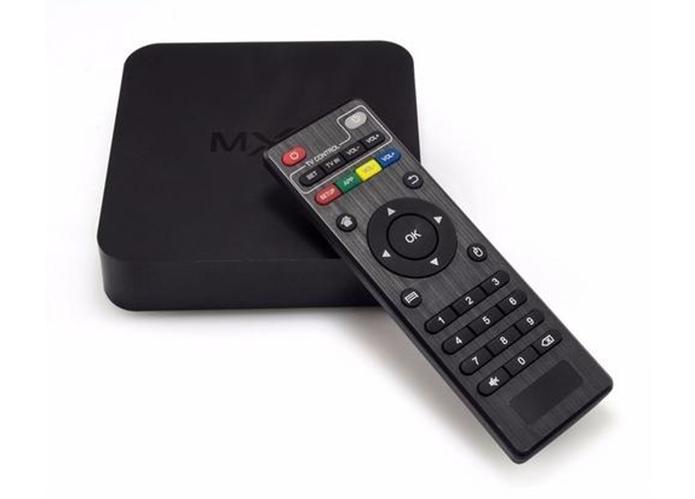 Chromecast ou Android Box? Qual aparelho vale mais a pena