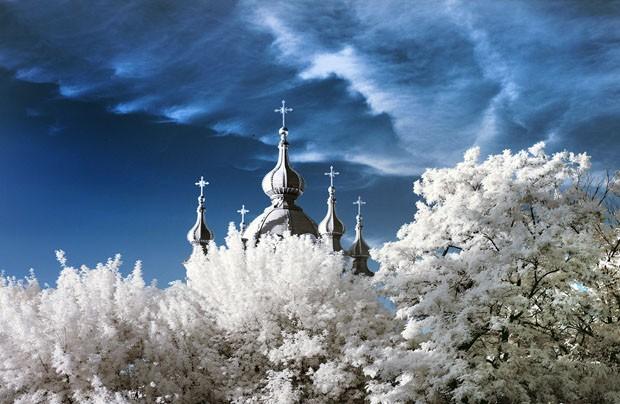 (Foto: Oleg Stelmach)