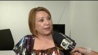 Promotora diz que ações da Strans e taxistas é criminosa