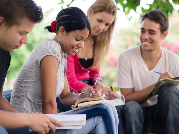 estudar_fies_prouni_bolsa (Foto: Bolsas de estudo são uma alternativa para ingressar no ensino superior sem pesar o orçamento)