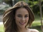 Hairstylists comentam visuais de atrizes de 'Amor à vida'. Veja o estilo que mais combina com você