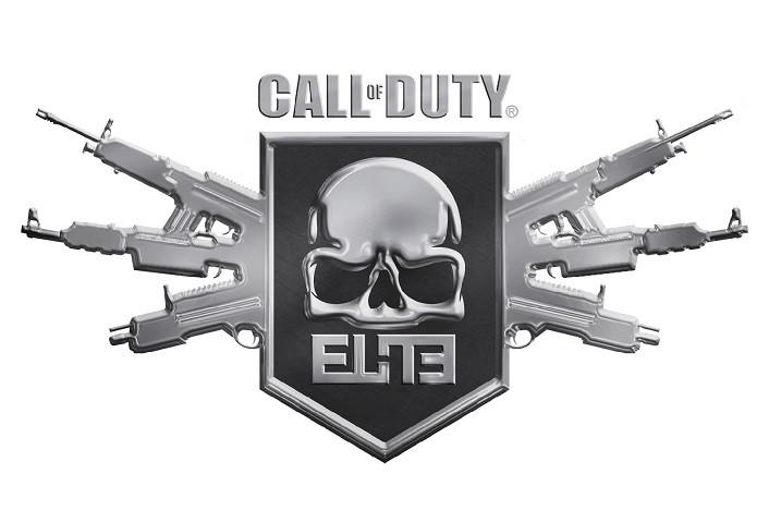Call of Duty Elite será descontinuado dia 28 de fevereiro. (Foto: Reprodução)