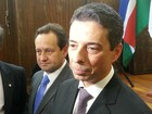 Tribunal de Justiça anuncia reforço de segurança nas comarcas de MG
