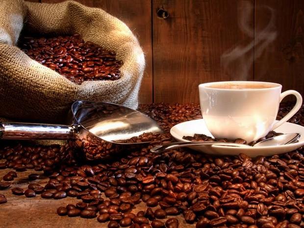 Porciúncula e Varre-Sai concorrem na categoria café (Foto: Divulgação/ Ascom)