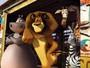 Divirta-se com 'Madagascar 3: Os Procurados' na Sessão da Tarde