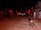 Delegados intimam testemunhas de chacinas em Tibau e Serra Caiada, RN