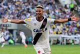 Vascaíno Rafael Silva revela profecia de gols na final após clássico com Fla