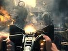 Novo 'Wolfenstein' para PC e videogames é o destaque da semana