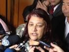 'Finalmente minha filha vai descansar em paz', diz mãe de Mércia após júri