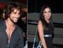 Pablo Morais confirma romance com Anitta: 'Ela é uma mulher admirável'