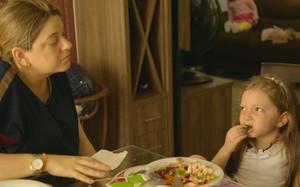 Socorro! Meu Filho Come Mal - Ep. 3 - Alimentação E Higiene