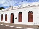 Cidades de MS aliam vocação turística e desenvolvimento econômico