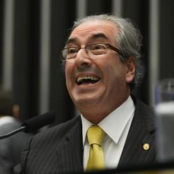 Fabio Rodrigues Pozzebom