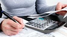 Economista da PUC  explica em série como crise afeta contas (Thinkstock/Getty Images)