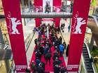 Festival de Berlim destaca a crise dos refugiados na disputa do Urso de Ouro