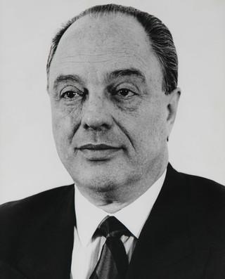 José Eduardo Mesquita Pimenta (Foto: Divulgação/São Paulo)