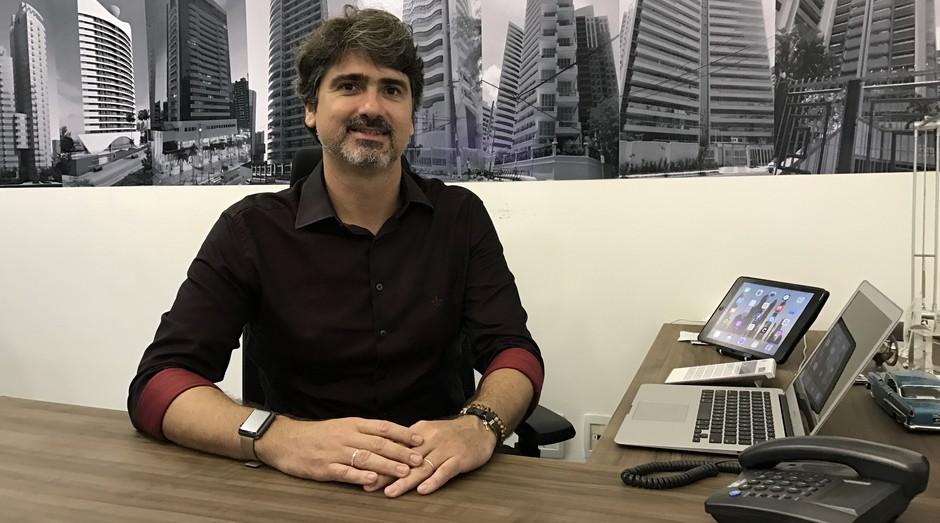 Henrique Hissa (Foto: Divulgação)