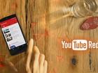 YouTube negocia com estúdios para ter direito a programas de TV e filmes