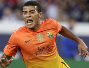 Seleção sub-20 é convocada para o Sul-Americano e tem filho do paraibano Mazinho