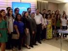 'Gazeta Lab' incentiva educação em presídios do Espírito Santo