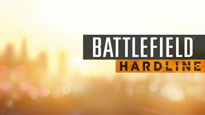 Review: Battlefield Hardline (Foto: Reprodução/Victor Teixeira)