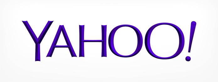 Yahoo (Foto: Reprodução/Internet)
