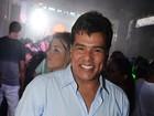 Maurício Mattar está vivendo de favor em casa de ex-mulher, diz advogado