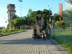 Paraense com doença rara aciona a Justiça para se tratar na Tailândia
