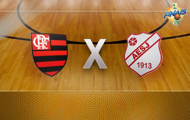 SIGA FLAMENGO X SO JOS (Editoria de Arte)