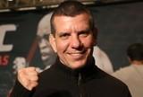 Dedé: doping de Spider não afeta o MMA, apenas a carreira do brasileiro