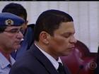 'Estamos muito decepcionados', diz irmão de Mércia sobre pena de Mizael