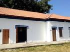 Itanhaém deve inaugurar nova base de segurança na próxima semana