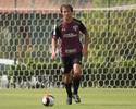 Lugano aposta na defesa e deixa no ar a chance de renovar com o São Paulo