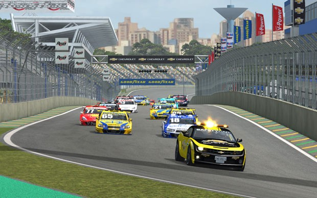 Game brasileiro da temporada 2012 da Stock Car chega por R$ 50 Photo_big8