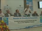 Consórcio PCJ propõe diretrizes para evitar nova crise de abastecimento