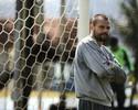 Sem chances com Dunga, Cavalieri volta a pensar em Seleção com Tite