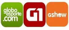G1, Globoesporte.com e Gshow lançam apps (G1)