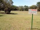 USP de Piracicaba suspende eventos esportivos para evitar febre maculosa