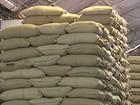 Agricultores do Triângulo Mineiro comemoram preço pago pelo café