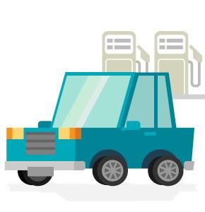 'Mobility' é o perfil de comprador que considera o carro um mero transporte
