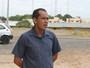 Dirigentes discutem extinguir Copa Piauí e decidir vagas no Piauiense