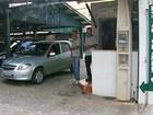 Estacionamento foi item que mais subiu na 'inflação do carro', diz IBGE