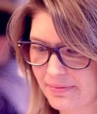 Laura Kroeff