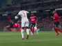 Jimmy Briand desbanca Di María e vence enquete de gol internacional