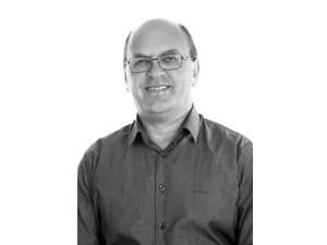 Loir Drevek, prefeito eleito de Piên (Foto: Reprodução)