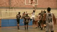 Londrina sedia Jogos Abertos do Paraná