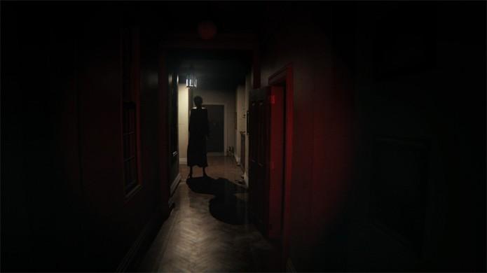 Confira as mais interessantes curiosidades sobre Silent Hill (Foto: Silent Hill Wikia)