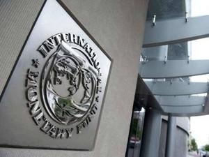 2015 é ano de ajuste no Brasil, diz FMI